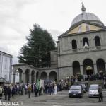 Monsignor Renato Costa (210) funerale