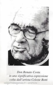 Monsignor Renato Costa (300)
