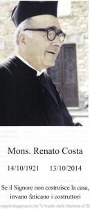 Monsignor Renato Costa (301)