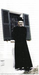 Monsignor Renato Costa (302)
