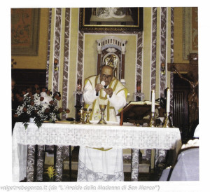 Monsignor Renato Costa (303)