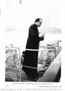 Monsignor Renato Costa (305)