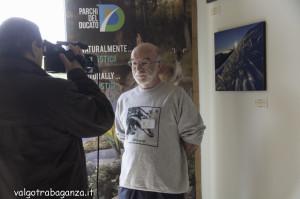 Oasi WWF Riserva Ghirardi (100) Guido Sardella