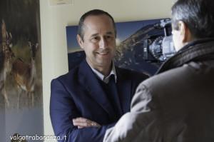 Oasi WWF Riserva Ghirardi (106) Agostino Maggiali