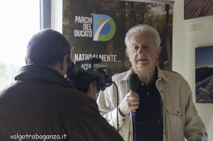 Oasi WWF Riserva Ghirardi (115) Marchini Camia