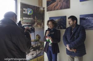 Oasi WWF Riserva Ghirardi (121)