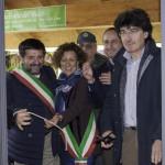 Oasi WWF Riserva Ghirardi (138)