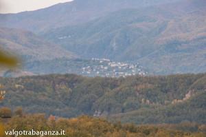 Oasi WWF Riserva Ghirardi (145)