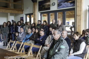Oasi WWF Riserva Ghirardi (160)