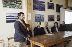 Oasi WWF Riserva Ghirardi (168)  Luciano Sabini