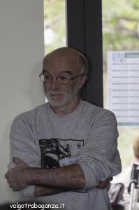 Oasi WWF Riserva Ghirardi (189) Guido Sardella