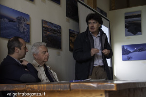 Oasi WWF Riserva Ghirardi (206)  Andrea Agapito Ludovici