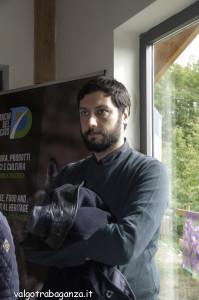 Oasi WWF Riserva Ghirardi (235)
