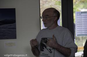 Oasi WWF Riserva Ghirardi (240) Guido Sardella