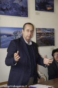 Oasi WWF Riserva Ghirardi (262) Agostino Maggiali