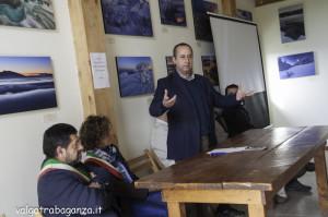 Oasi WWF Riserva Ghirardi (267) Agostino Maggiali