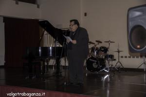 Premio Giorgio Gaslini (142) Franco Brugnoli