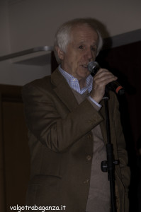 Premio Giorgio Gaslini (159) Franco D'Andrea