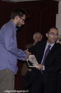 Premio Giorgio Gaslini (167) Premiazione