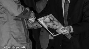 Premio Giorgio Gaslini (168) Premiazione