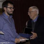 Premio Giorgio Gaslini (169) Premiazione