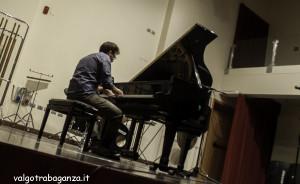 Premio Giorgio Gaslini (181) Francesco Orio