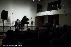 Premio Giorgio Gaslini (228) Francesco Orio