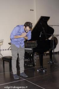 Premio Giorgio Gaslini (240) Francesco Orio
