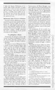San Moderanno (111) Vita testo