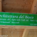 architettura del Bosco (100) mostra