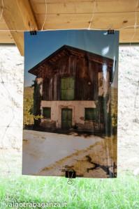 architettura del Bosco (114) mostra