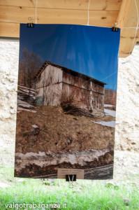 architettura del Bosco (115) mostra