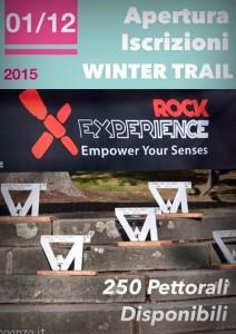 6° Winter Trail del Borgo (2)
