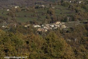 Albareto (107) foliage autunno