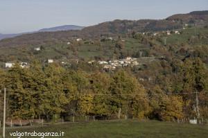 Albareto (108) foliage autunno