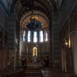 Bardi (100) Beata Maria Vergine Addolorata