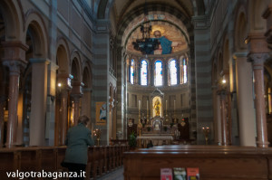 Bardi (101) Beata Maria Vergine Addolorata