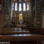 Bardi (102) Beata Maria Vergine Addolorata