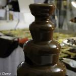 Bedonia (106) CioccolaTaro