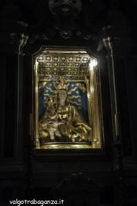 Berceto (127) Santuario Madonna Grazie