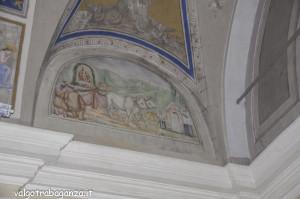 Berceto (134) Santuario Madonna Grazie