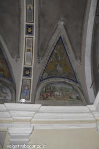Berceto (137) Santuario Madonna Grazie