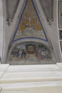 Berceto (139) Santuario Madonna Grazie