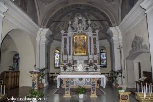 Berceto (141) Santuario Madonna Grazie