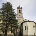 Berceto (157) Santuario Madonna Grazie