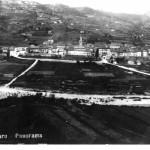 Borgo Val di Taro foto antiche (1)