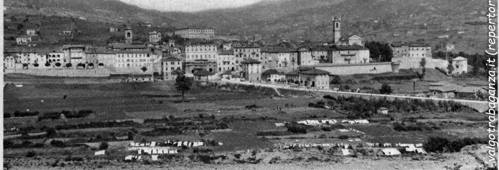 Borgo Val di Taro foto antiche (2a)