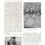 Castagne, Castagnaccio (100)