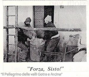 Castagne, Castagnaccio (104)