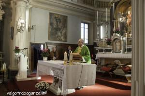 Celebrazione IV Novembre (102) Albareto